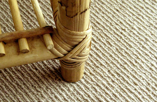 Independent carpet inspections covering the Cheshire, North Wales, Wirral and South Lancashire areas. On-site carpet testing and fault identification.